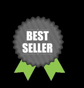 best-seller-protein-bar